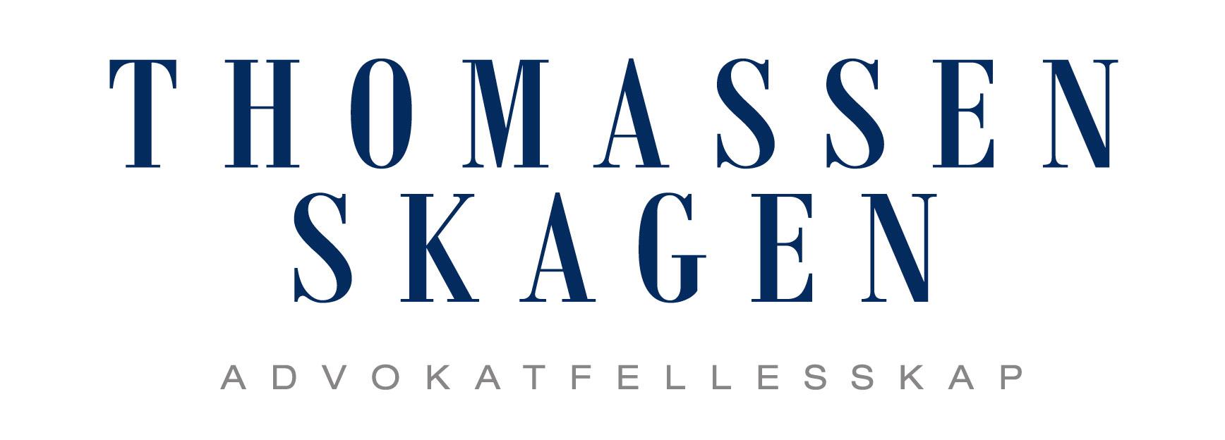 Thomassen Skagen