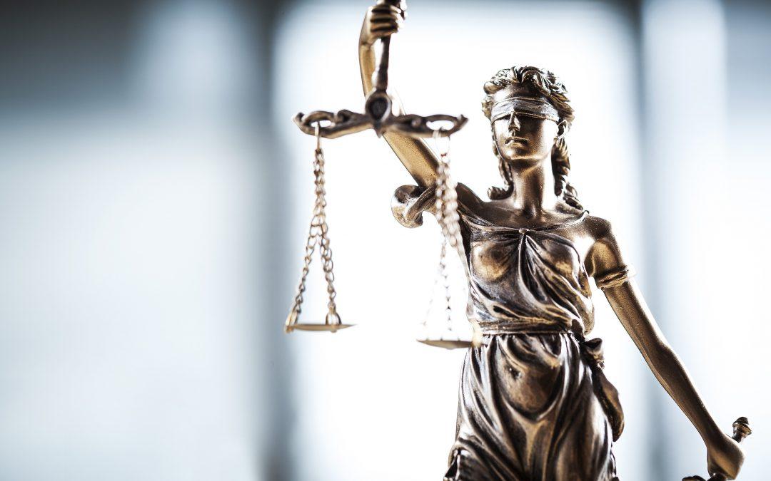 Ledig plass for advokat i advokatfelleskap