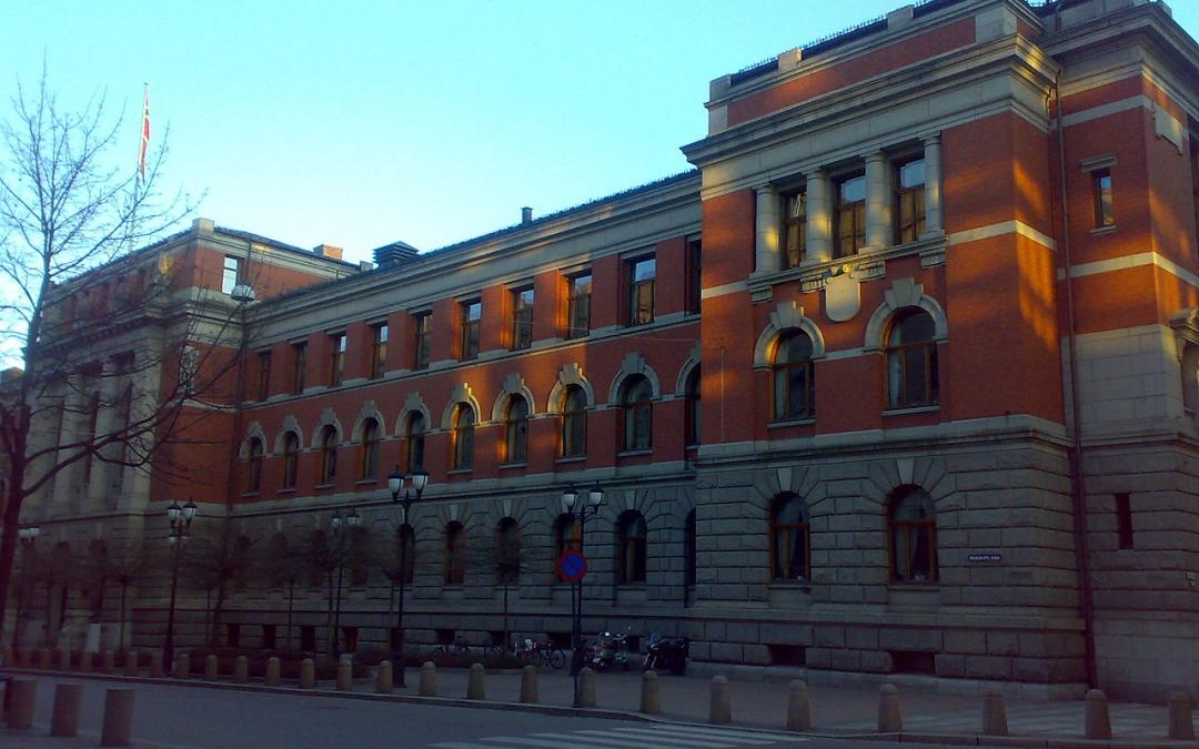 Viktig ny dom om samfunnstraff i Høyesterett